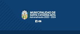 Municipalidad de Santa Catarina Mita